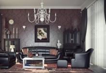 classic-style-in-interior-design2-1024x576