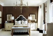 beth-webb-interiors-portfolio