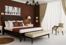 canvas-print-20x40-single-bedroom1