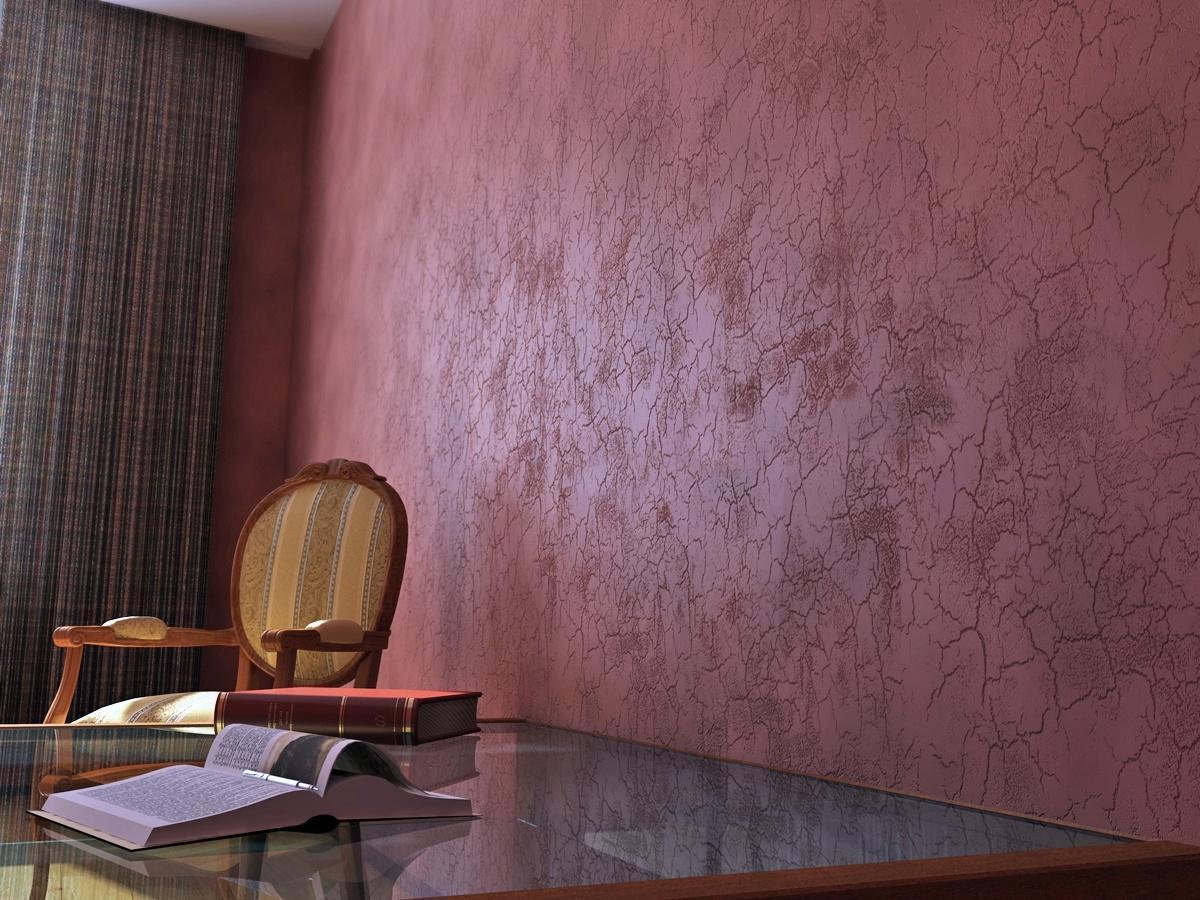 rakom-anus-pokritie-sten-dekorativnoy-shtukaturkoy-video