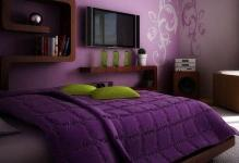 Modern-bedroom-colors-ideas