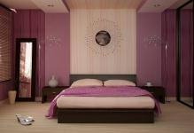 purple-accents-in-the-interior-04
