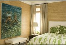 17199-james-radin-interior-design-bedroom-raffia-wallpaper-white-upholstered1280x720-1