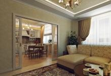 kitchenlivingroomphoto401