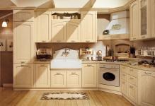 cucina-veronica-4