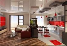 kitchen-living-room-design-1