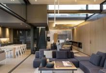 open-floorplan