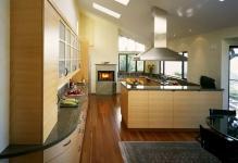 1-kitchen-house-design