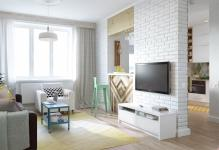 interyer-na-45-kvadratnyh-metrah-01