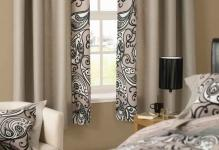 curtains-for-the-bedroom-27