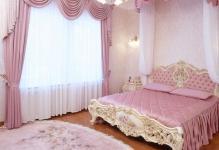 shtoryi-dlya-spalni