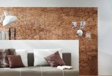 wandkork-dekorative-korkplatten