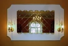 Zerkalnaya-mozaika