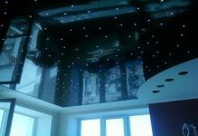 1327428678natjazhnoj-potolok-so-zvezdnym-nebom1