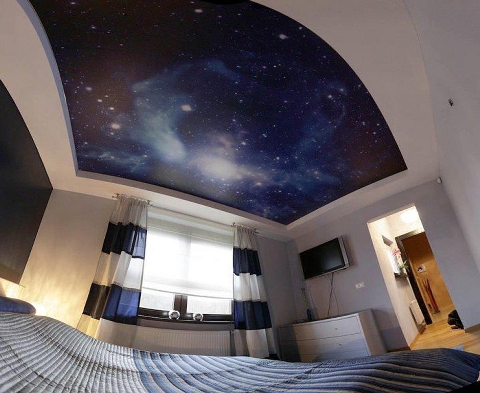 такие узелки навесные потолки звездное небо фото свадьбу гайдуляна