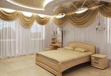 designs-of-false-ceiling-design-ideas-for-bedrooms-920x690