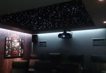 HiFi20home20cinema20star20ceiling202