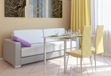 dekorativnye-panno-bf-01-003-buton-rozy-chernoe-3-paneli