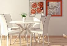 dekorativnye-panno-sr-01-007-romashki-serebryanoe-4-paneli