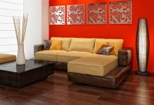 dekorativnye-panno-sr-01-008-rozy-serebryanoe-4-paneli