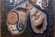 mozaichnoe-pann21