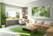 bambuk2-int
