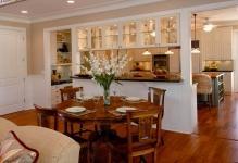 dining-room-photo-8449--