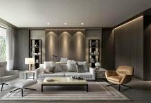 26-living-rooms-that-put-a-unique-spin-on-what-modern-means-3--