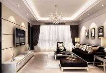 best-design-idea-interior-living-room-rendering-tv-wall--