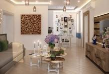 livingroom4-copy--