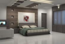 Bedroom-blinds-Osterley