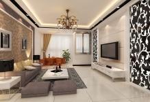 Living-room-dining-room-interior-design-1