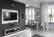 sovremennyy-dizayn-interera-kvartiry-hruschevki-inerior