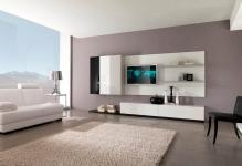 interer-stil-dizajn-dom-villa-gostinaya--