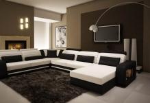 4-sofa-leather-sofa-leather-corner-sofa-benefits-of-leather-sofa-advant-