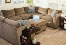 interior-design-living-area-019-