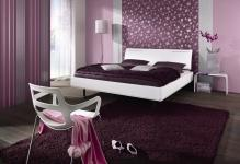 Gray-and-Purple-Bedroom-Ideas