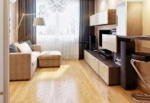 mod-and-retro-brown-and-beige-living-room--