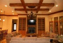 Coffer-ceiling-designs-gallery-tri-city-interiors-inc--