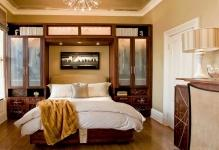 1280x720-small-space-bedroom-ideas-the-home-sitter-
