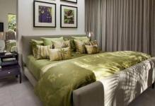 info-gambar-interior-kamar-tidur-ukuran-3x3-rumah-way2--