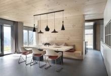 woodenwallsandceilinginthediningroom201501041233197014-