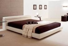Furniture-Design-for-Bedroom1-