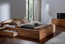 beds-with-storage-draws-phet4bdov-