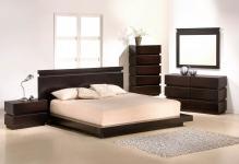 wwwGetBgnetLowbedbedroom091551-