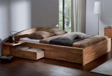 beds-with-storage-draws-phet4bdov-min