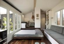 minim-house-bed-out-