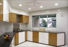 kitchen-remodeling-ideas-