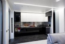 linelightrooms03-