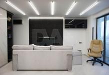 linelightrooms04-